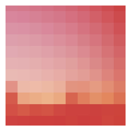 random_music_generator (I) (2019)