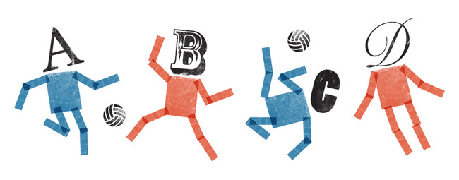 ABC Futebol Clube (2015)