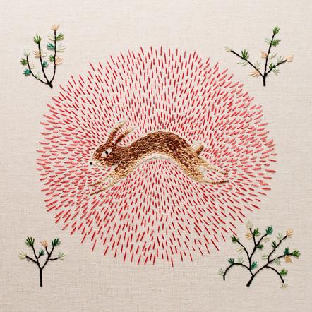 El Conejo (2015)