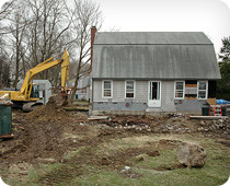 about-riordan-construction-before-picture.jpg