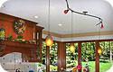 kitchen4_thm.jpg