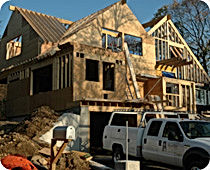 New construction-remodeling-services |Riordan Construction | Salem, MA