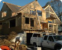 New construction-remodeling-services |Riordan Construction | Salem, MA