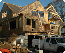 construction-remodeling-services-1.jpg