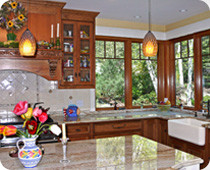 kitchen-bath-remodeling-riordan-construction-salem-ma-2.jpg