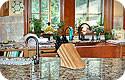 kitchen2_thm.jpg