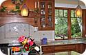 kitchen3_thm.jpg