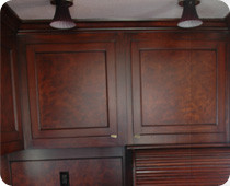 cabinetry-kitchen-cabinets-1.jpg