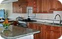 kitchen5_thm.jpg