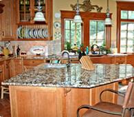kitchen-bath-remodeling-riordan-construction-salem-ma-1.jpg