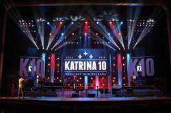 Katrina 10th Anniversary