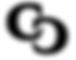 Curious Citizens Logo 2.png