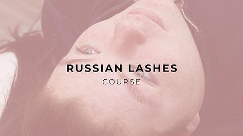 Russian Lashes.00_00_12_15.Still001.jpg