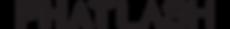 phat lash logo black.png