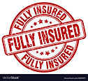 fully-insured-red-grunge-stamp-vector-16