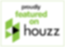 houzz-logo-for-home-page.png