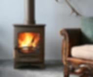 Charnwood-C-Four-Woodburning-Stove-large