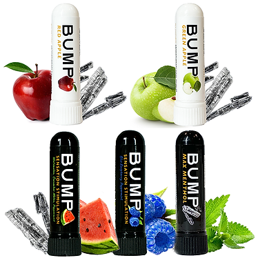 BUMP Fruits Pack Amazon.png