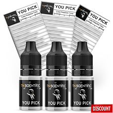 7ml 3 Pack Discounted Bundle You Pick.png