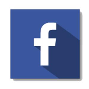 Facebook Icon copy.png