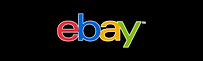 ebay Long Logo Black Background copy.png