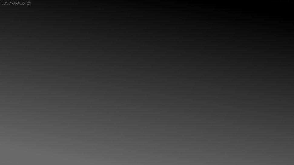 black-grey-gradient-linear-1920x1080-c2-