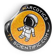 44379-sticker-mockup copy.png