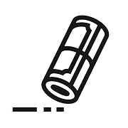 Icon 6.png