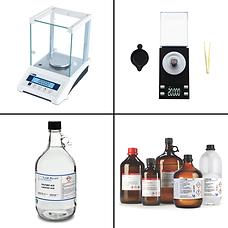 Scientific Equipment copy.png
