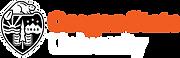 pngkey.com-osu-logo-png-1941060.png