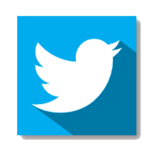 Twitter Icon copy.png