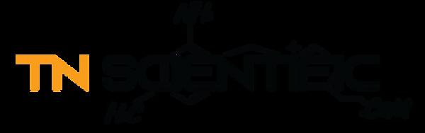 TN Scientific Long Logo HD Transparent.p