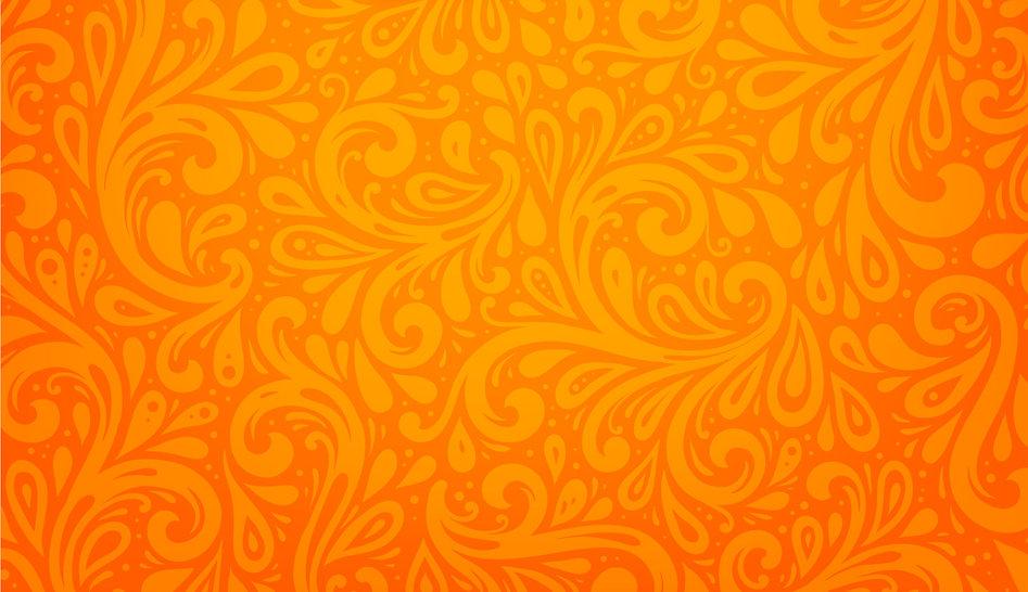 shutterstock_189199784_edited.jpg