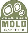 InterNACHICertifiedMoldInspector-logo.jp