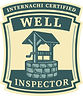 Ohio On The Nose Home Inspections