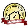 internachi On The Nose Home Inspections
