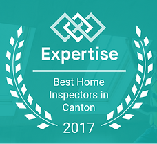 On The Nose Home Inspections