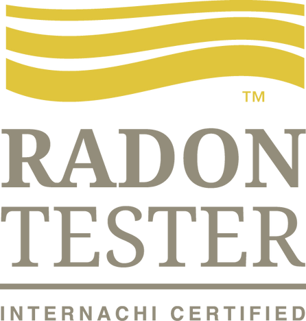On The Nose Home Inspections performs radon tests!