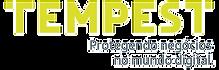 novos-ees-tempest-logo_edited.png