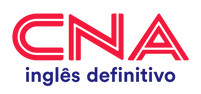 Logo-CNA-2018.png