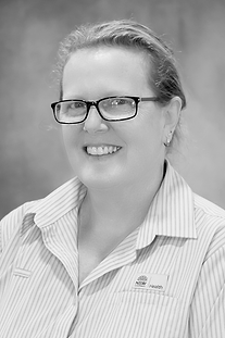 Janet Scott