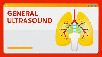 Trauma Ultrasound