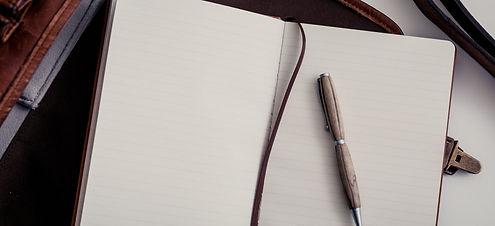 Patient Journal (01).jpg