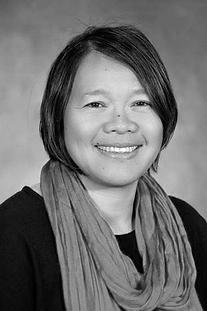 Dr Nhi Nguyen