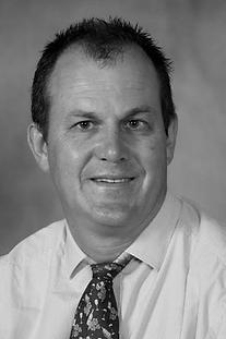 A/Prof Ian Seppelt