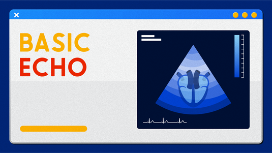 Basic Echo Training Requirements