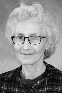 Dr Louise Cole