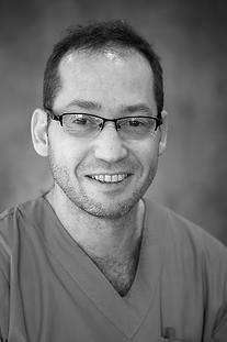 Dr Marek Nalos