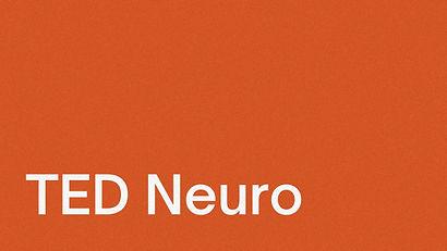 TED Neuro