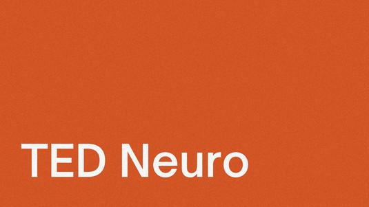 Neuro ICU Training Education Day (TED)